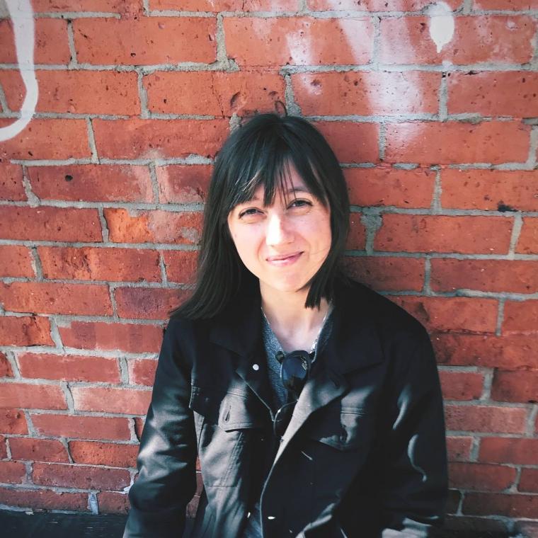 Lynn Casper